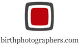 _birthphotographers