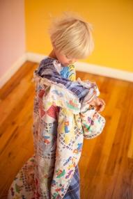 blanketcape-7704