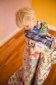 blanketcape-7705