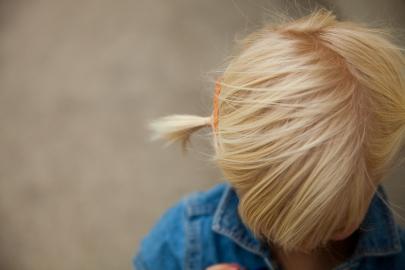 hair-8645