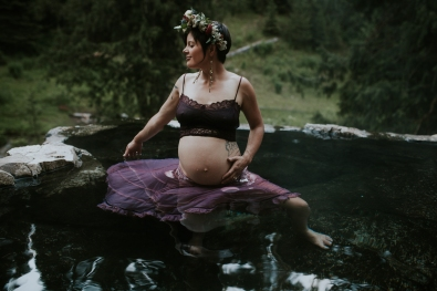Missoula Maternity Photography. Belly. Missoula Mama. Pregnancy