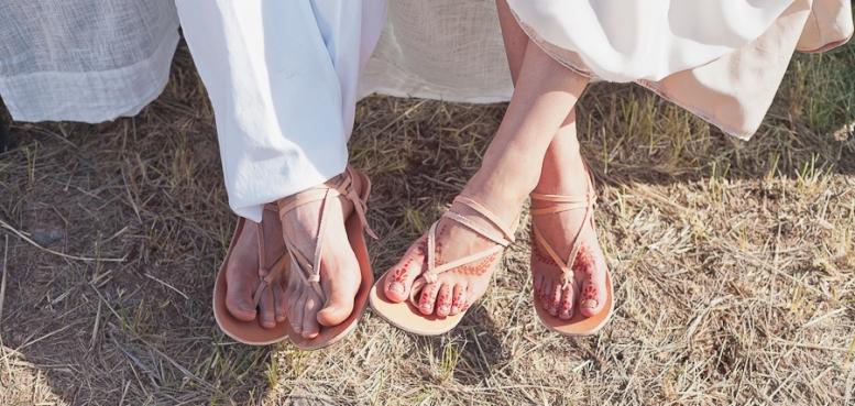 wedding-9109
