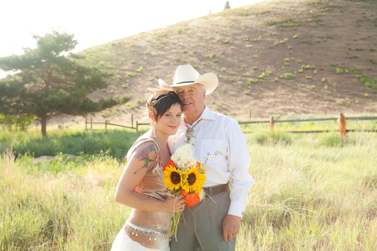 wedding-9320