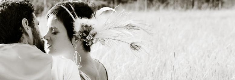 wedding-9378-2
