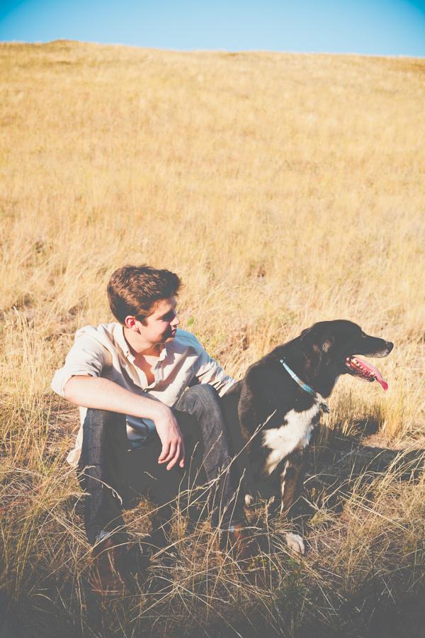 boyanddog-5042