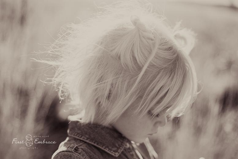 hair-3893