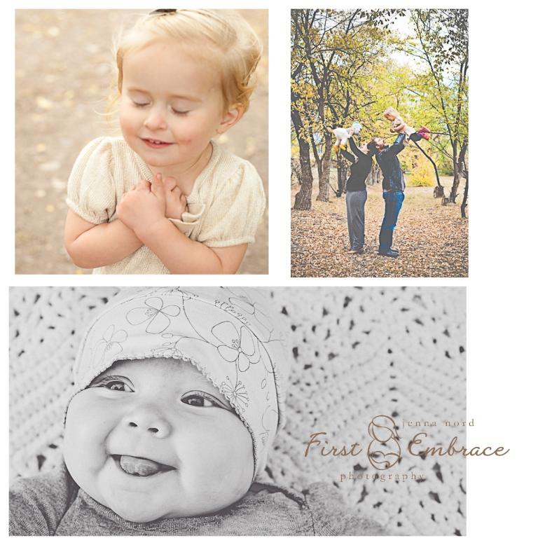 hein collage