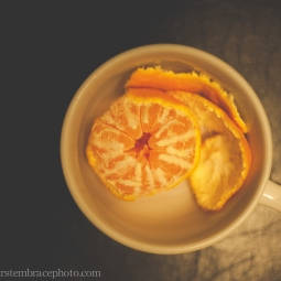 orange-0135