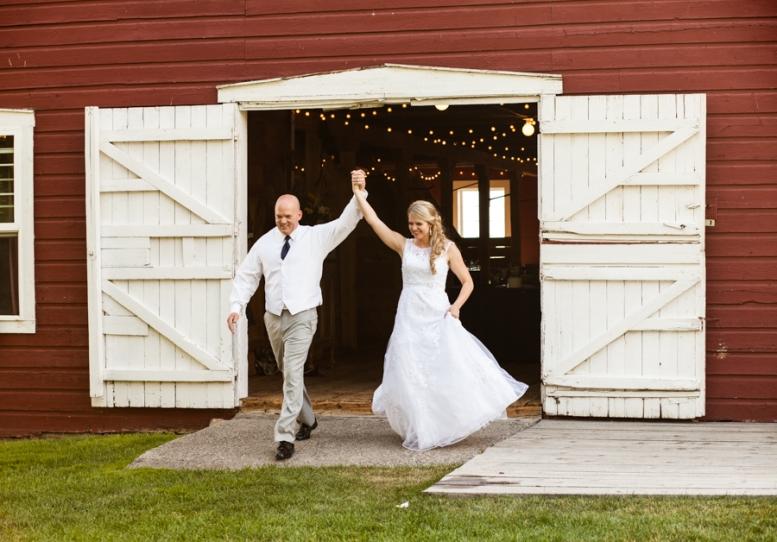 weddings-0422
