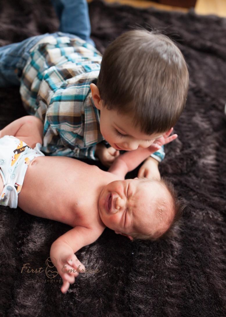 newborn72-1027