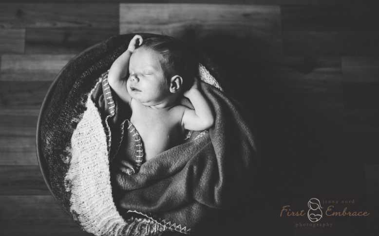 newborn-0185.jpg