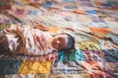 Missoula Newborn Photographer. Jenna Nord