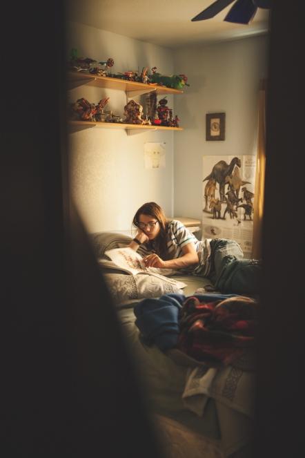 missoulalifestylephotographer-0375