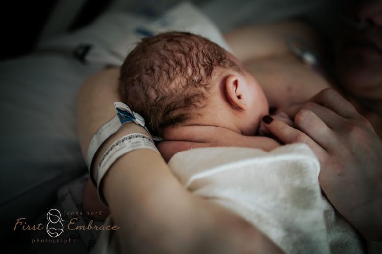 newborndetails-0821
