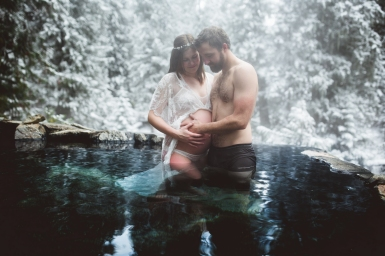 maternity$web-0503