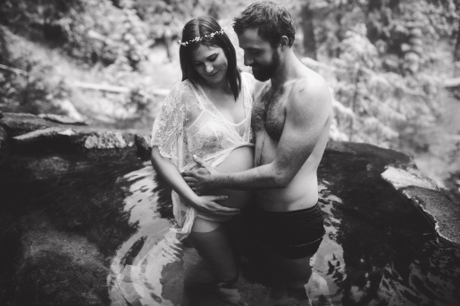 maternity$web-0508